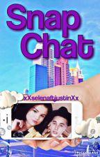 Snapchat-Jelena by xXselenaftjustinXx