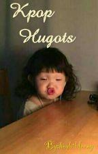 Kpop Hugots by ahjinomoto