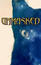 //Un//masked by Sparrowheart838