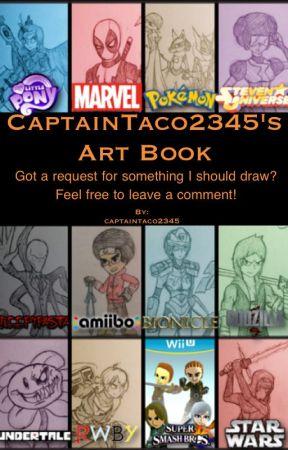 Captaintaco2345 S Art King Kong Wattpad
