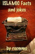 Islamic Facts and jokes by Rayyoom