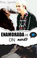 Enamorada De Un Nerd? || R. L. || ➳AU by XxMendes-GirlxX