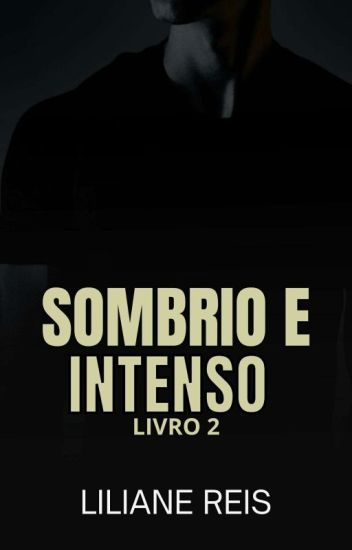 Romance Vagabundo - Parte II