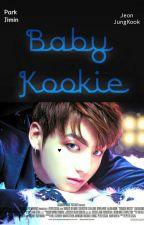 Baby Kookie[MiniFic] /JiKook. by ElTraseroDeSeHun