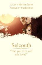 Selcouth [ Len x Rin ] by rhythmea