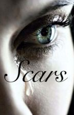 Scars {Book One of the Descendants Series} by LloydLover_18