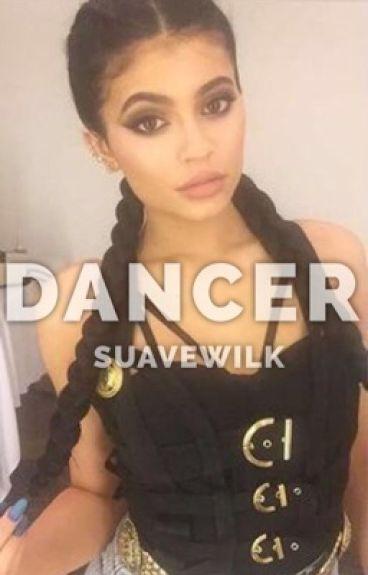 dancer - s.w