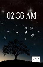 2:36 AM by dvlynn