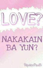 Still.....WALANG FOREVER by BipolarPen13