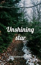 Unshining star // thomas sangster by 5secondsof-bieber