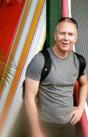 Steve Misencik