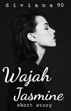 Wajah Jasmin by diviana90