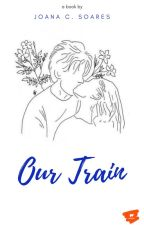 Our Train ➳ Louis Tomlinson✔ by joanasmilestyles