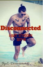 ✔ Disconnected ✔ by E-DirectionerLS