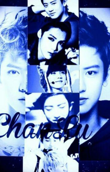 ( ChanHan/HunHan/....) Học viện thám tử!