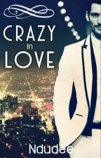 Crazy in Love by quinn_dee