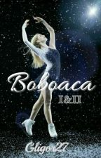 Boboaca (1&2) by Gligor27