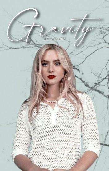 Gravity → Bellamy Blake [1]