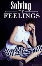 Solving my feelings (GirlxGirl) by procopiawrites00