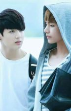 [Chuyển ver][Vkook] DOLLY by Wantlove3
