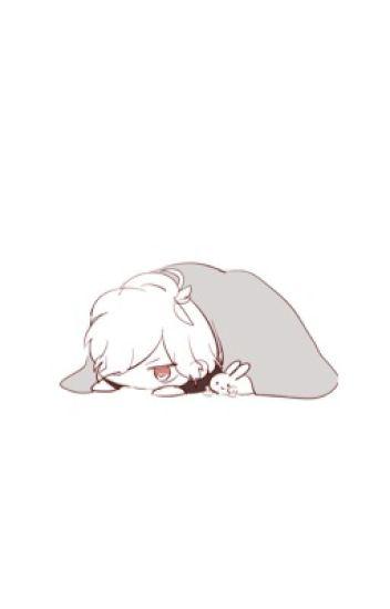 diabolik smut ✿
