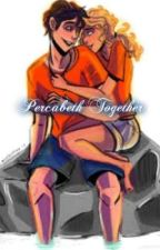 Percabeth- A Percy Jackson Fanfic (ON HOLD) by Fangirl_Leo