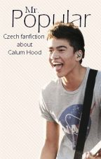 Popular [Calum Hood texting CZ] by girllovesfanfic