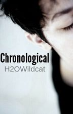 H2OWildcat - Chronological by borenii