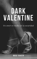 Dark Valentine by MariferPizzani