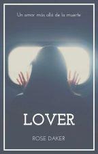 Lover by MariferPizzani