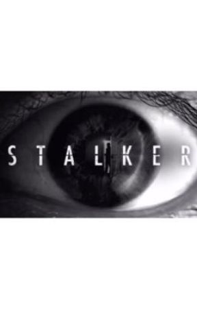 Stalker by Believer_Zeyker_