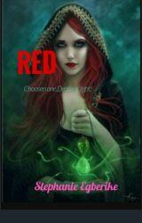 RED by StephanieEgberike