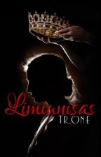 Limiunisas trone by What-A-Life