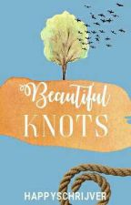 Beautiful Knots by happyschrijver