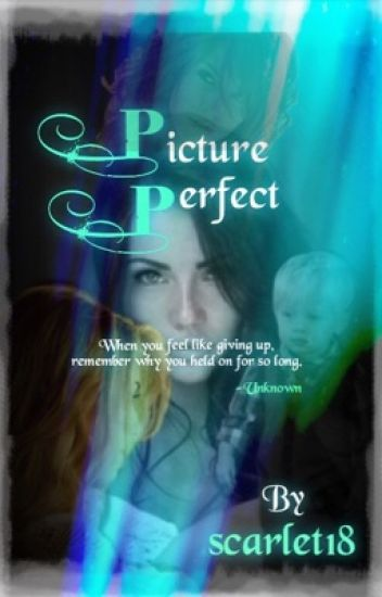 Picture Perfect (Rated R) (GirlxGirl, GxG, Lesbian)