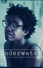 Underwater by TAMPiCOGAWD