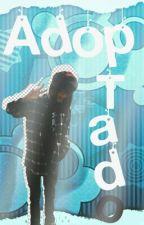 Adoptado (#HMAwards) by hxckxdd