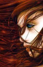 Forbidden~Camp Half-Blood Fan Fiction by racheldaredme