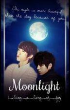 Moonlight by I_Sing_a_Song_of_Joy