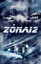 Zóna 12 by ElfMaya