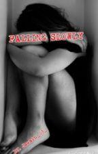 Falling slowly by jasmin_03_