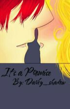 i promise you (foxica) by darky_shadow