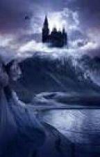 Kingdoms rp 3: reborn. by 000goz
