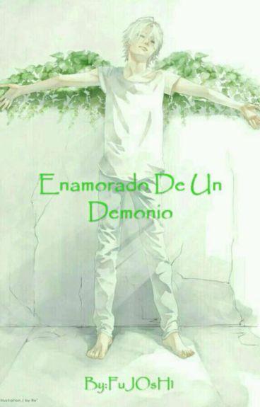 Enamorado de Un Demonio