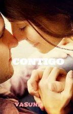 CONTIGO by Vasune