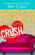 Terapia Crush by DnerBLopes