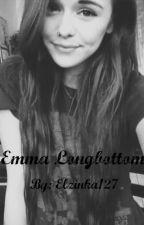 Emma Longbottom by Elzinka127