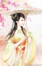 Tình hãm nữ tôn: Phu lang mỗi người rất khó chơi! by HanTuyetPhong