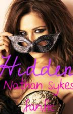 Hidden (A Nathan Sykes fanfic) by ILOVETW1