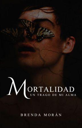 Mortalidad by ItsNorue